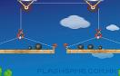 平衡物理球遊戲 / 平衡物理球 Game