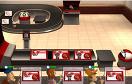 經營肯德基遊戲 / KFC Kitchen Game