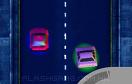 超酷汽車競速賽遊戲 / 2 Fast 2 Furious Game