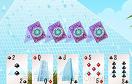 巧搭紙牌遊戲 / 巧搭紙牌 Game