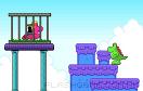 小恐龍冒險3遊戲 / 小恐龍冒險3 Game
