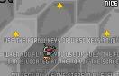 機器人收集金星遊戲 / Jet Bot Game