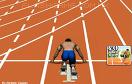 起跑反應測試遊戲 / 起跑反應測試 Game