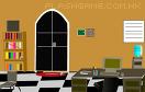 如何逃出辦公室遊戲 / 如何逃出辦公室 Game
