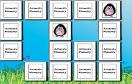 動物牌記憶遊戲 / 動物牌記憶 Game