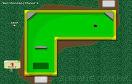 迷你高爾夫3遊戲 / 迷你高爾夫3 Game