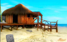 逃離魔法島2遊戲 / 逃離魔法島2 Game