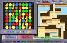 方塊防禦戰遊戲 / Puzzle Defense Game