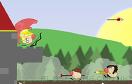 城堡防禦戰無敵版遊戲 / 城堡防禦戰無敵版 Game