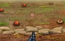 阻止外星生物入侵遊戲 / 阻止外星生物入侵 Game