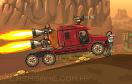 戰車撞殭屍1.5遊戲 / 戰車撞殭屍1.5 Game