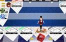 3D水晶大富翁遊戲 / 3D水晶大富翁 Game