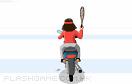 普羅姆障礙賽車遊戲 / PromRacers Game