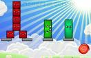 怪物時空機2遊戲 / 怪物時空機2 Game