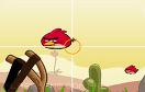 彈弓打憤怒小鳥遊戲 / 彈弓打憤怒小鳥 Game