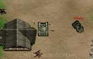 坦克風暴2遊戲 / 坦克風暴2 Game
