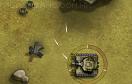 坦克突擊修改版遊戲 / 坦克突擊修改版 Game