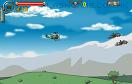 雙層直升機射擊遊戲 / 雙層直升機射擊 Game