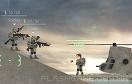 特種兵大作戰2無敵版遊戲 / 特種兵大作戰2無敵版 Game