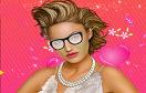 大嘴卡梅隆·迪亞茨遊戲 / Cameron Diaz Celebrity Makeover Game
