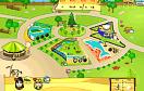 做動物園導遊遊戲 / The Animal Zoo Game