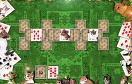 貓咪撲克牌遊戲 / 貓咪撲克牌 Game