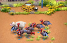 瘋狂農場3美國派無敵版遊戲 / 瘋狂農場3美國派無敵版 Game