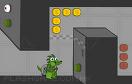 迪諾傑夫冒險2遊戲 / Dino Jeff Adventure 2 Game