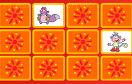朵拉大翻牌遊戲 / Dora's Matching Game Game