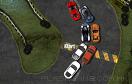 超跑競速賽遊戲 / 超跑競速賽 Game