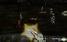 殭屍軍團無敵版遊戲 / 殭屍軍團無敵版 Game