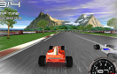 F1超級賽車遊戲 / F1超級賽車 Game