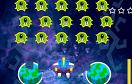 機器人大戰外星人遊戲 / 機器人大戰外星人 Game