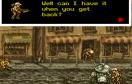 越南大戰迷你版遊戲 / Metal Slug Rampage Game