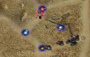 戰爭的藝術塔防版遊戲 / 戰爭的藝術塔防版 Game
