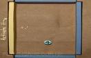 數理小球遊戲 / 數理小球 Game
