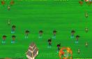 忍者與海盜2遊戲 / 忍者與海盜2 Game