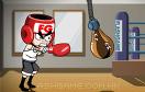 拳擊手中文版遊戲 / 拳擊手中文版 Game