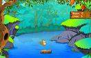 小動物過河遊戲 / 小動物過河 Game