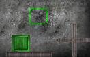 智力擺箱子4遊戲 / 智力擺箱子4 Game