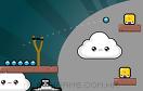 物理學原理遊戲 / 物理學原理 Game