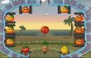 水果的戰爭遊戲 / 水果的戰爭 Game