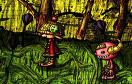 木偶的冒險故事遊戲 / 木偶的冒險故事 Game