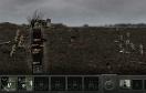 第一次世界大戰1.2版遊戲 / 第一次世界大戰1.2版 Game