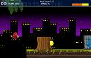 憤怒的小鳥衝衝衝2遊戲 / 憤怒的小鳥衝衝衝2 Game