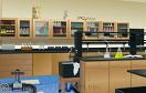 逃離實驗室遊戲 / 逃離實驗室 Game