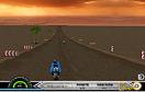 摩托車手之路遊戲 / Motorbike Race 3D Game