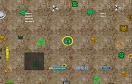精英坦克2遊戲 / 精英坦克2 Game