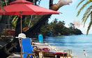 度假沙灘找東西遊戲 / Tropical Island Game