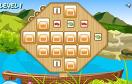 水果記憶大考驗遊戲 / 水果記憶大考驗 Game